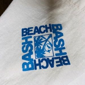 Fruit of the Loom Shirts - Vintage Anheuser Busch shirt